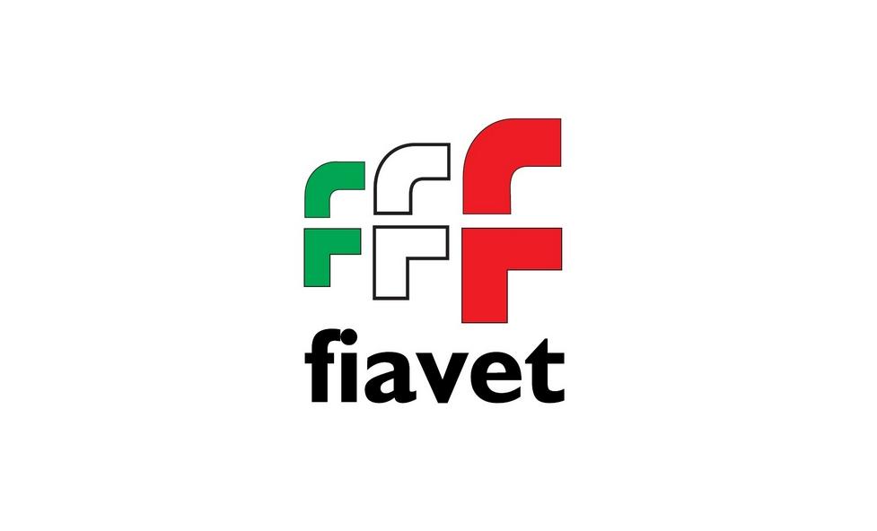 federazione italiana associazioni imprese viaggi e turismo